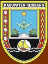 Desa SODITAN